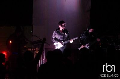 Datarock Rocker - Noe Blanco-20