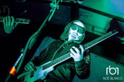 Datarock Rocker - Noe Blanco-6