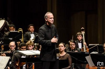 Orquesta de las Américas Noe Blanco-2