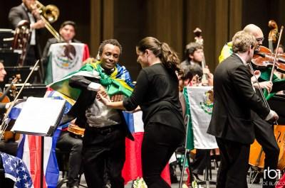 Orquesta de las Américas Noe Blanco-22