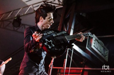 Anti-Flag - Noe Blanco-15