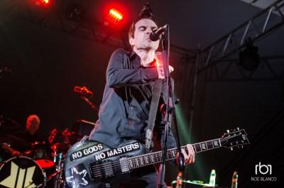 Anti-Flag - Noe Blanco-16