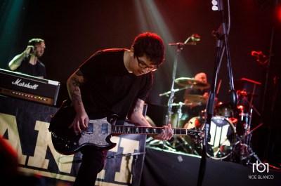 Anti-Flag - Noe Blanco-18