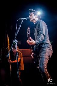 Anti-Flag - Noe Blanco-29