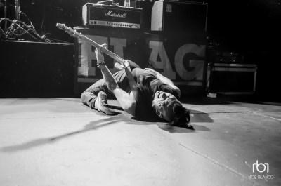 Anti-Flag - Noe Blanco-3
