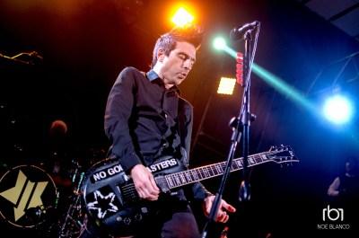 Anti-Flag - Noe Blanco-37