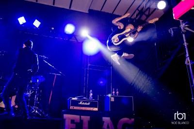Anti-Flag - Noe Blanco-9