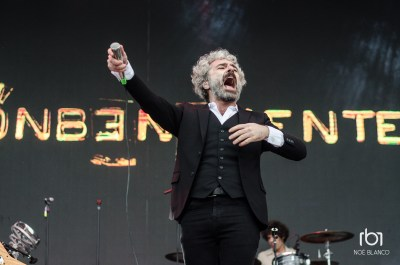 Leon Benavente Noé Blanco-35