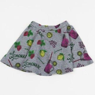 summer-skirt-cocktail