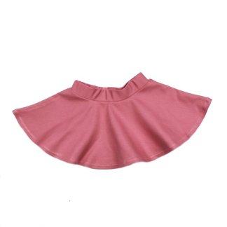 circle-skirt-pink