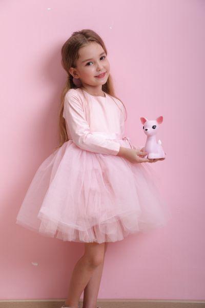 nachtlampje_bambi_unicorn_pink