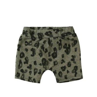 baby-shorts-leopard-khaki