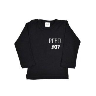 zwarte-shirt-rebel-boy