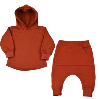 baby-hoodie-pakje-terracotta