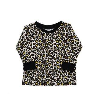 shirt-jaguar-baby