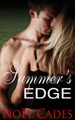 Summer's Edge
