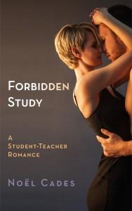 Forbidden Study