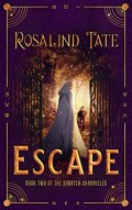 Escape by Rosalind Tate