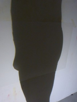 p1110660