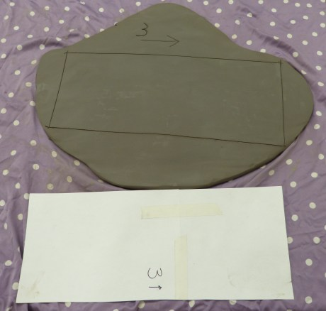 P1110979