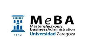 MEBA-Noelia-bermudez