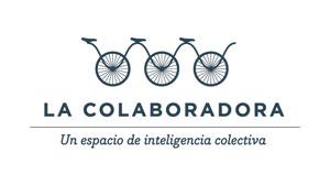 la-colaboradora-Noelia-Bermudez