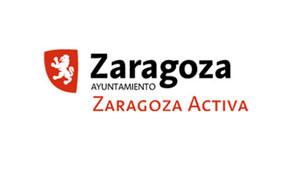 zaragoza-activa-Noelia-Bermudez