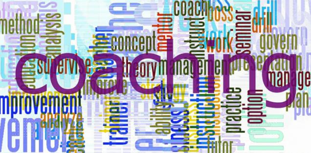 Qué es el coaching para coaches y cuáles son sus funciones