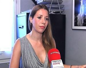 Noelia Rebón Abogada CV 3