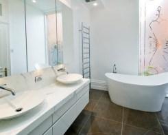 378159a100a0892a_1668-w500-h400-b0-p0-contemporary-bathroom