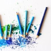 https://pixabay.com/en/color-pencil-drawing-coloring-1022033/