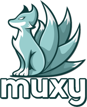 Muxy: Monetization, Alerts, & Analytics Control Center
