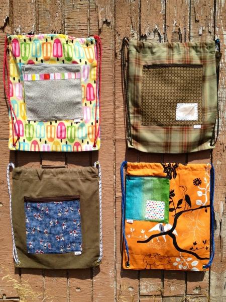 drawstring backpacks5