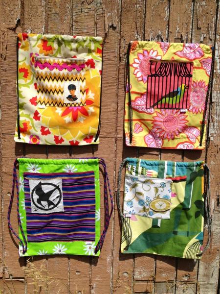 drawstring backpacks2