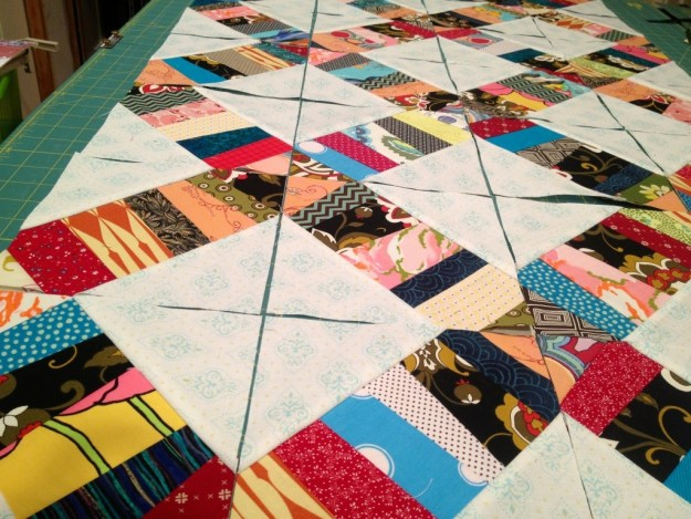 quilt squares lined up.jpg