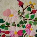 applique-wild-roses