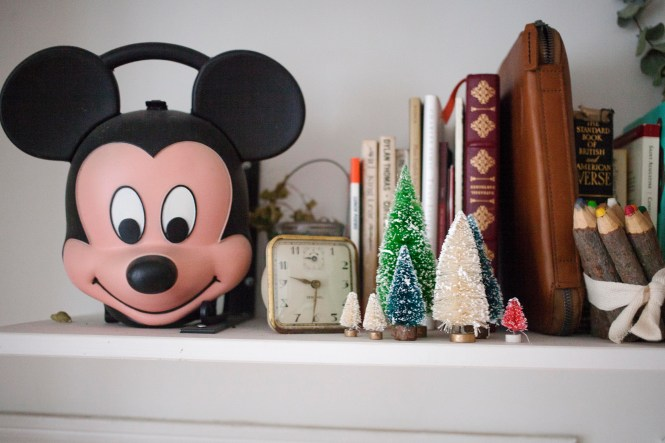 My Holiday Apartment Decor Noelle S Favorite Things
