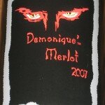demoniquelabel1