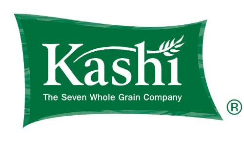 Monday Planning Moms Chat~Cooking Naturally With Kashi