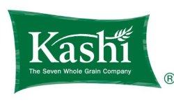 Cooking Naturally With Kashi