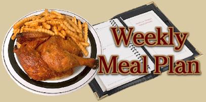 weekly-meal-plan