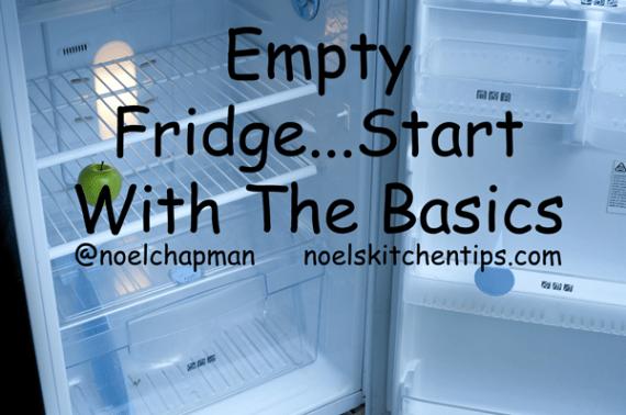 empty_fridge