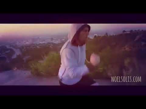 <b>Video: Esfuerzate al maximo - Noel Solis</b>