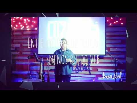 <b>Video: Aleja la oscuridad de tu vida - Noel Solis</b>