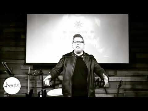 <b>Video: El secreto que hace la diferencia - Noel Solis</b>