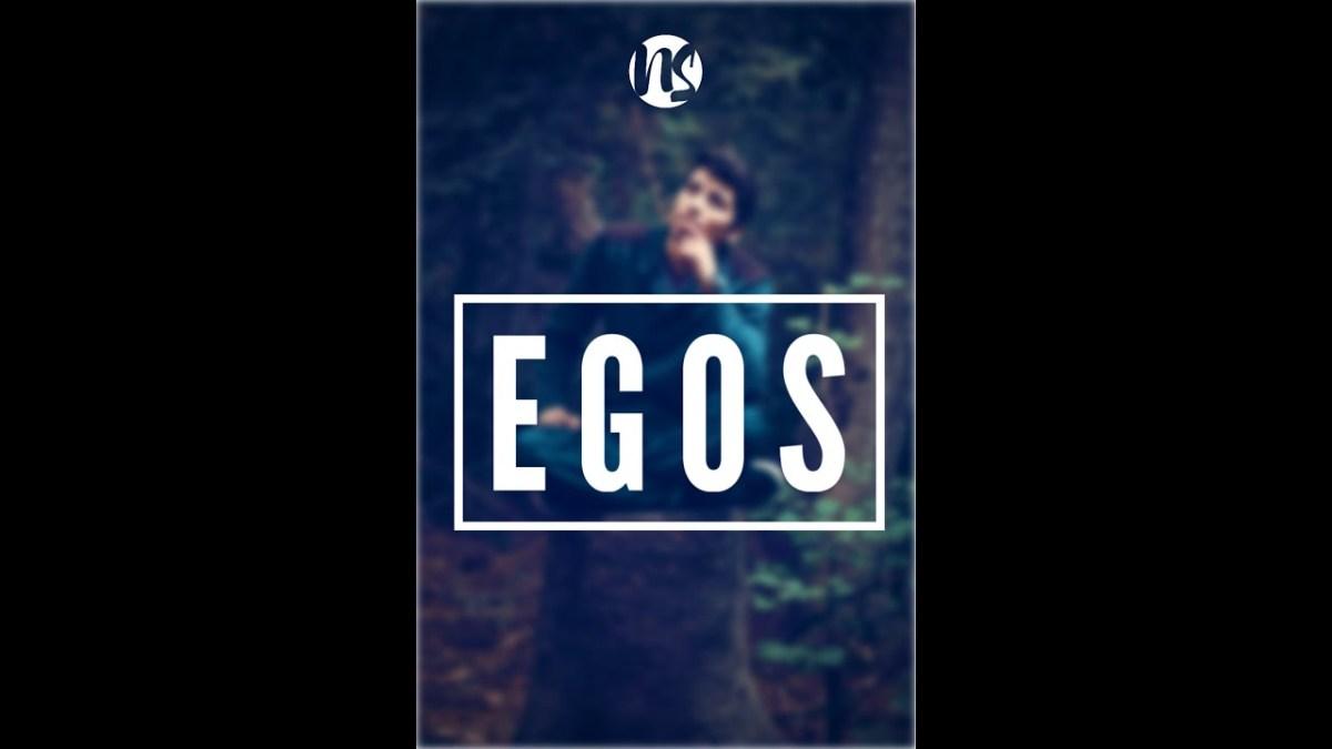 <b>Egos</b>