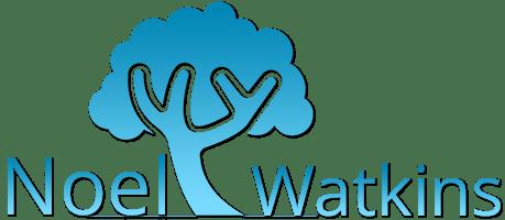 Noel Watkins Logo