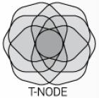 t-node