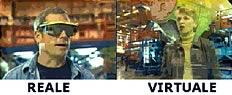 Fig.2 Avatar 3D
