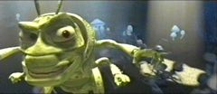 Cartoons e animazioni 3D John Lasseter, Andrew Stanton Pixar